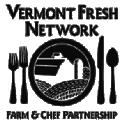 Vermont Fresh Network